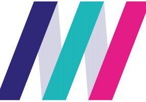 MFICM website launch
