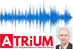 The Fourth ICM Research in Focus Podcast