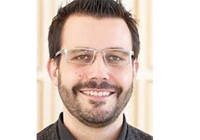 Dr Florian Markowetz featured on ITV news website