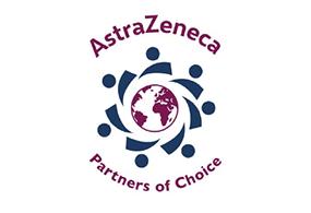 AZ Partner of Choice Network Annual Meeting 2021