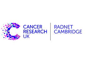 CRUK RadNet Cambridge Seminar